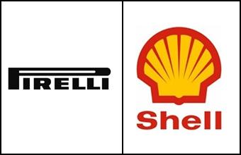 FIA назвала поставщиков шин и топлива для WRC