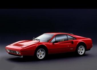 Итальянская полиция конфисковала 21 поддельную Ferrari