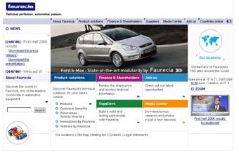 Менеджеров Volkswagen подозревают в получении взяток