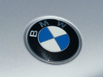 BMW сократит свои расходы на шесть миллиардов евро