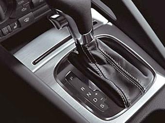 Audi готовит модернизированную КПП S-tronic с двумя сцеплениями