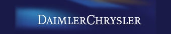 DaimlerChrysler отсудил права на домен Mercedes.Ru у киберсквоттера