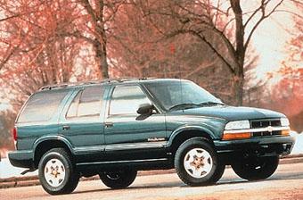 Chevrolet и Opel в Елабуге больше не выпускают