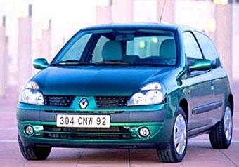 На автошоу прошли две российские премьеры Renault