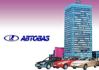 АвтоВАЗ повышает цены и перевыполняет планы