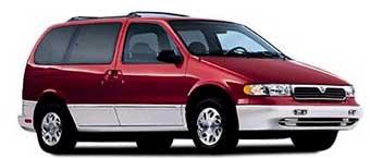 Компания Ford отзывает из продажи 710 тысяч автомобилей