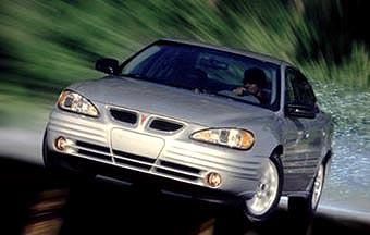 General Motors отзывает 778 тысяч автомобилей