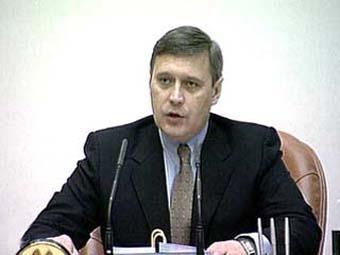 Касьянов решил не поддерживать автопром за счет автолюбителя