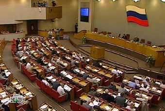 Госдума заставит автовладельцев страховать гражданскую ответственность