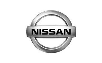 Nissan построит автомобильный завод в Индии