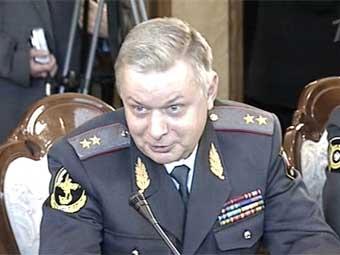 Глава ФМС России предложил изменить правила выдачи прав иностранцам