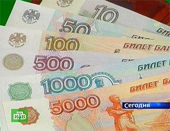 Ford и Renault переведут цены в рубли