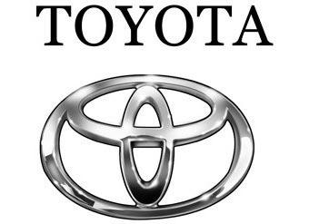 Toyota хочет делать более 10 миллионов машин в год