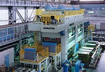 """""""ИжАвто"""" купил оборудование для производства моделей Kia Rio и Sorento"""