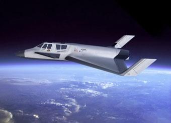 Самого догадливого Audi отправит в космос
