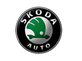 Skoda угрожает чешским властям переносом строительства завода на Украину