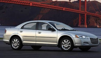 ГАЗ готовит четыре новые модели