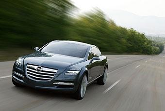 Opel хочет отказаться от имени Vectra