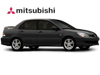 Mitsubishi даст России особый статус