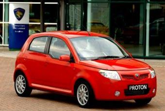 Покупка Proton поможет Volkswagen завоевать японский рынок