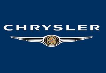 В декабре только Chrysler смог увеличить свои продажи