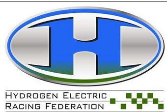 В 2009 году в США пройдет гонка на водородных болидах