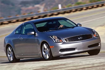 Названа десятка лучших подержанных автомобилей Америки