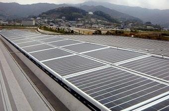 Honda будет выпускать спирт и солнечные батареи