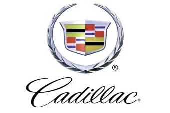 Cadillac хочет выпустить конкурента BMW 1-Series