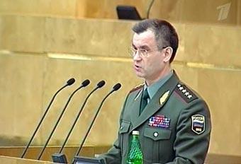 МВД займется коррупцией в рядах сотрудников Госавтоинспекции