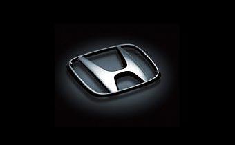 Honda занимается разработкой дизельного двигателя V6