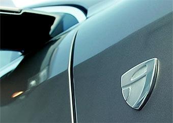Эксклюзивные версии Volkswagen получат специальную символику