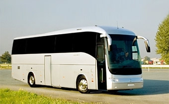 Iveco хочет выпускать грузовики в Нижегородской области