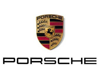 Porsche подарит по 5200 евро каждому сотруднику