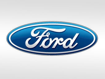 Рабочие завода Ford во Всеволожске требуют повышения зарплаты