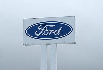 Администрация и профсоюз Ford провели первые результативные переговоры
