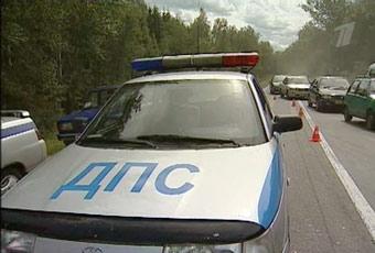 """В Вологодской области произошла """"самая страшная авария"""" по версии ГАИ"""