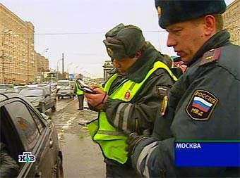 Жителю Пятигорска не разрешили получить права в Москве