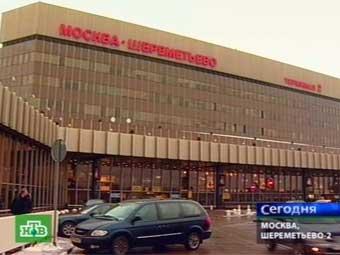 Ленинградскому шоссе придадут федеральный статус