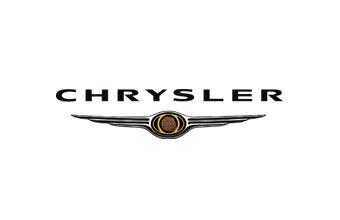 Chrysler продали за 5,5 миллиарда евро