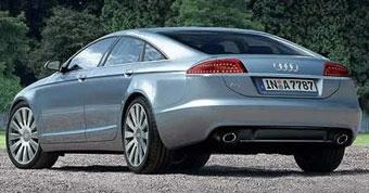 Audi готовит 18 новых моделей