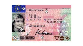 Всем европейцам к 2039 году выдадут одинаковые права