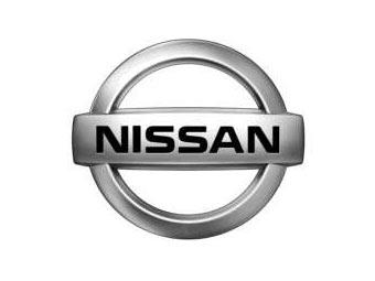 ФАС возбудило дело против Nissan в России