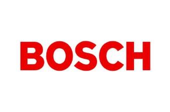 Bosch построит в России два новых завода