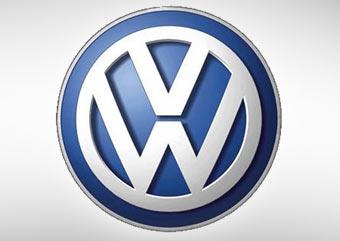 Дешевую модель Volkswagen покажут во Франкфурте