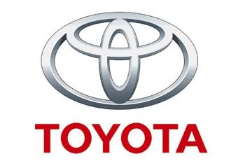Российский завод Toyota заработает 24 декабря