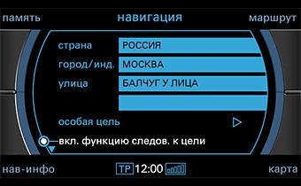 7d6b7626abb0b4a2326a65195989aa760e69bfdb