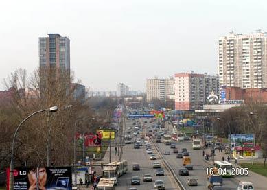 Московские дорожники незаконно использовали радары