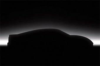 Noble M15 будет конкурировать с новым Lotus Esprit