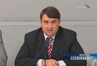 К 2009 году в России построят две платные автодороги